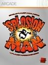 'Splosion Man Image
