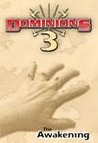 Dominions 3: The Awakening Image
