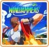 WindJammers Image