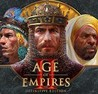 Age of Empires II: Definitive Edition Image