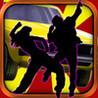 Harlem Shake Edition: NY Car Racing Game Image