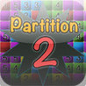 Absolute Partition2 - Color Puzzle Image