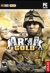 ArmA: Gold Edition Image