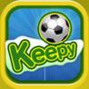 Keepy Ball Image