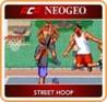 ACA NeoGeo: Street Hoop Image