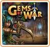 Gems of War Image