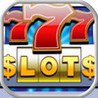 A Adventure Vegas Slots Coins Image