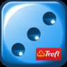 Trefl Games Image