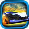 Action Combat Drag Racing Challenge Image