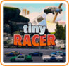 Tiny Racer Image