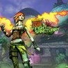 Borderlands 2: Commander Lilith & the Fight for Sanctuary Image
