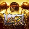 Ultra Street Fighter IV Image