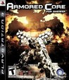 Armored Core: For Answer Image