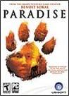 Paradise (2006) Image