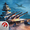 World of Warships Blitz Image