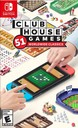 Clubhouse Games: 51 Worldwide Classics Product Image