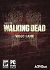 The Walking Dead: Survival Instinct Image