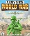 Army Men: World War Image