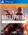 Battlefield 1: Revolution Image