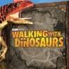 Wonderbook: Walking with Dinosaurs Image