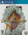 Defender's Quest: Valley of the Forgotten DX Edition
