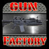 Guns Factory Image