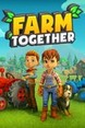 Farm Together Product Image