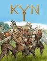 Kyn Image