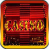 Casino Slots Classic pro - win progressive chips with lucky 777 bonus Jackpot Image