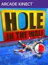 Hole in the Wall Image