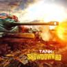 Tank Showdown HD Image