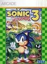 Sonic the Hedgehog 3 Image