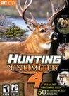 Hunting Unlimited 4 Image