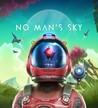 No Man's Sky Beyond Image