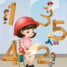 Construction, Car-s & Number-s: Education-al Math and Counting Game-s For Kid-s: Learn-ing Colour-s Image