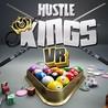 Hustle Kings VR Image