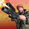 Exterminator: Zombies Image