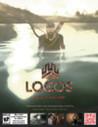 LOGOS Bible Video Game Image