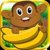 Banana Time!: Kong Sized Fun on Monkey Island! Image