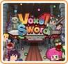 Voxel Sword Image