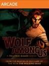 The Wolf Among Us: Episode 1 - Faith Image