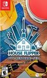House Flipper Image