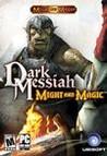 Dark Messiah of Might and Magic Image