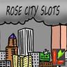 Rose City Slots Image