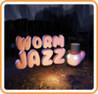 Worm Jazz Image