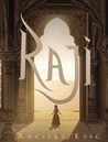 Raji: An Ancient Epic Image