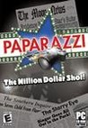 Paparazzi: The Million Dollar Shot! Image
