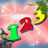 123 Numbers Jump Magical Counting Game Image