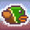 Flying Duck Dare Devil Image