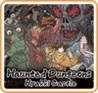 Haunted Dungeons: Hyakki Castle Image